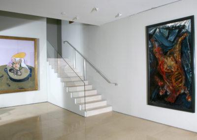 Helly Nahmad Gallery | Madison Ave.