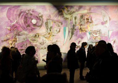 Joseph Nahmad Gallery | W 23rd St.